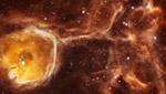 celestial geode