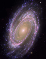galaxy pictures