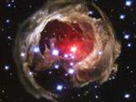 nebula hubble