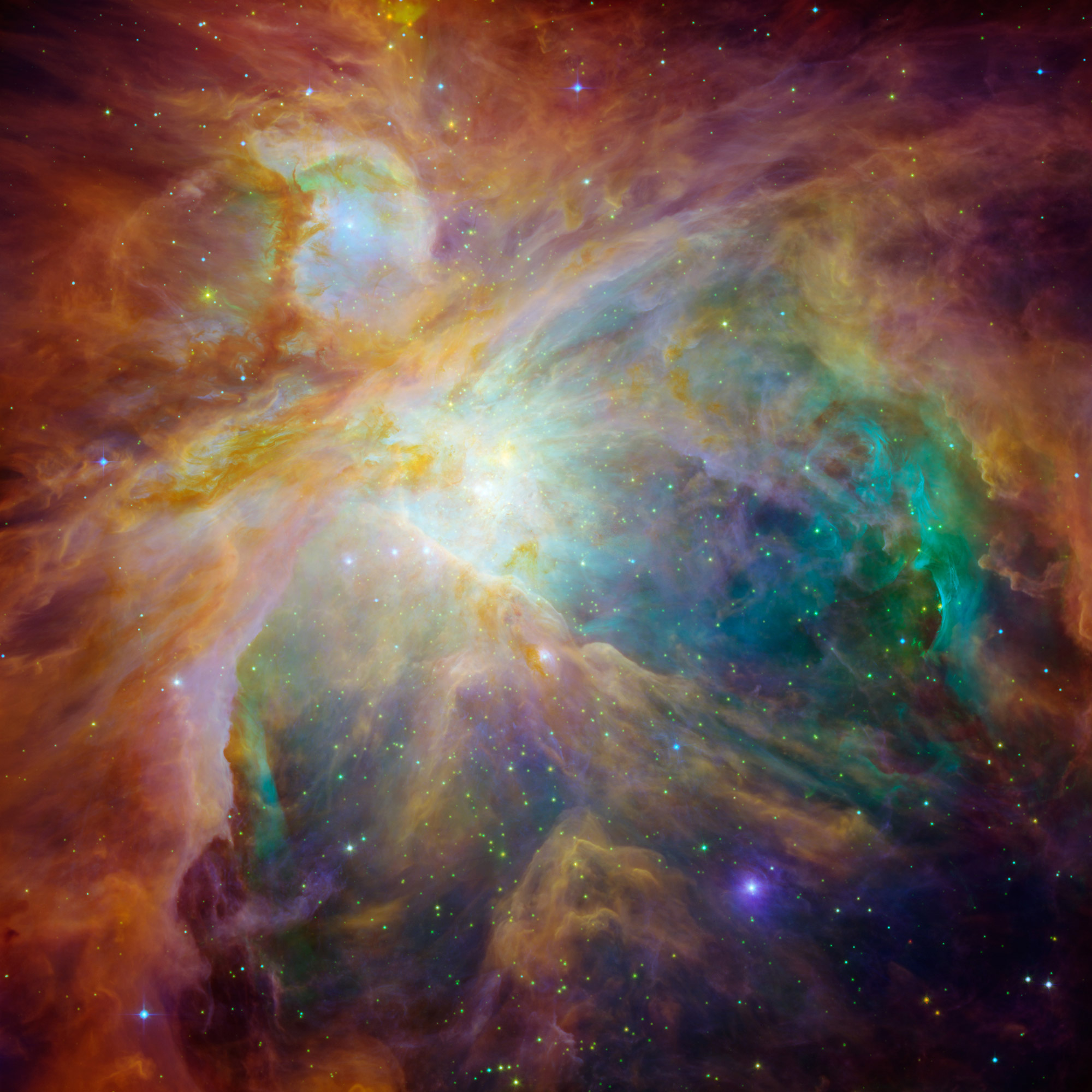 hubble telescope images of space - photo #15