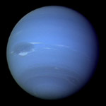 Picture of Neptune