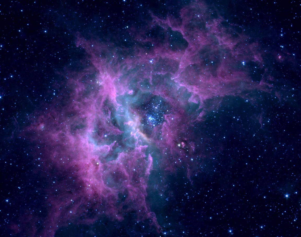 Outer space images some of the best pictures from outer space for What is outer space